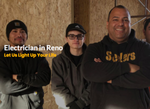 Leading Electrical Contractors in Reno NV: Clients Are The Ones To Benefit from This Partnership The Most
