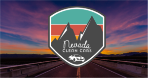Looking for relief? The Clean Cars Nevada program could be the answer