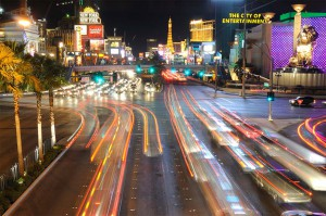 Nevada Latest State to Adopt Clean Car Standards