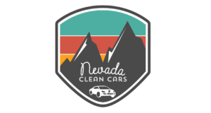 Nevada Clean Cars