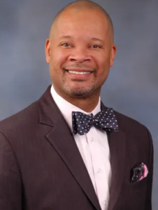 Image of Nevada Attorney General Aaron Ford