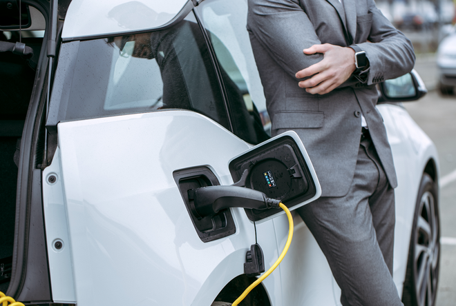 Electrifying Transportation in Nevada: What does Nevada's Clean Cars rulemaking mean for businesses