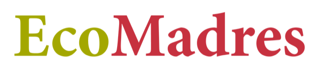 EcoMadres logo