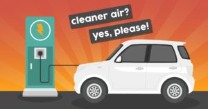 Nevada Becomes 16th Clean Cars State