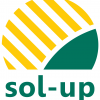 Sustainable Energy (Sol-Up)