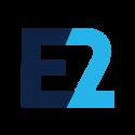 e2-logo-color